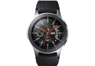 Samsung Galaxy Watch 46mm LTE ( Alle Netze ) SM-R805