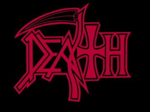 Kostenloser Metal-Sampler von Relapse Records als MP3-Download