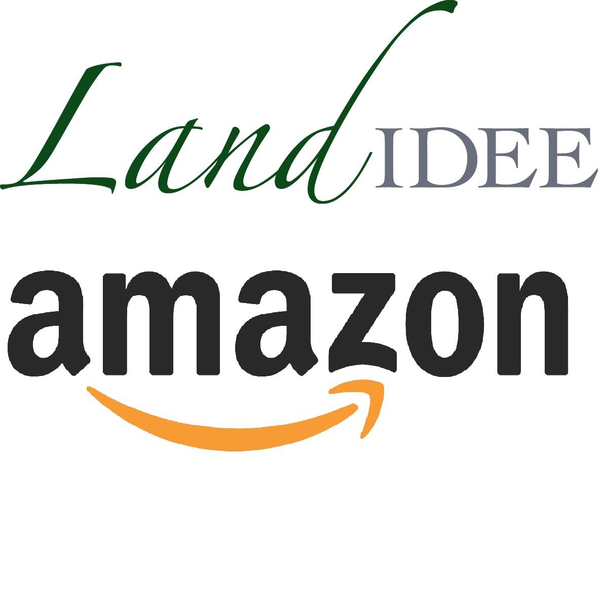 5€ Amazon.de Gutschein + 5€ Cashback via Questler.de für ein Landidee Miniabo