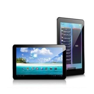 "CUBE U30GT 10,1"" Tablet IPS  HD Screen 1,6 Ghz Dual Core, Quadcore Mali 400 GPU"