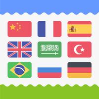 [iTunes] iOS & MacOS Freebies: Intelligenter Übersetzer! (4,1*), auch in HD kostenlos - Text & Sprache in über 40 Sprachen übersetzen