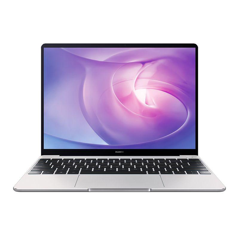 Huawei MateBook 13 Intel Core i5-8265U, Geforce MX 150