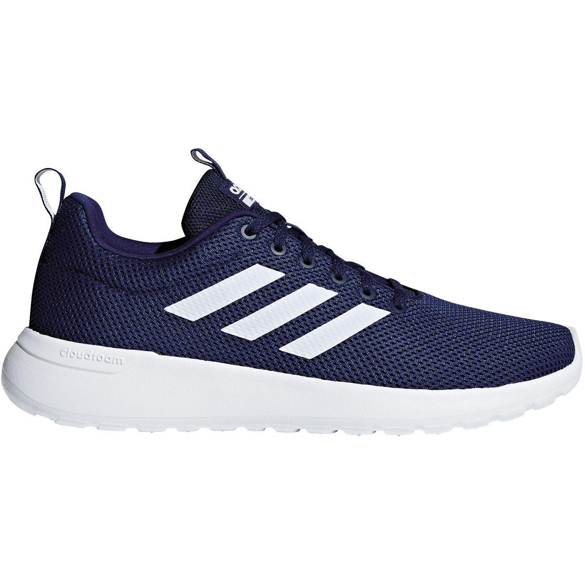 """Adidas™ - Herren Sneaker """"Lite Racer CLN"""" (Navy) ab €28,73 [@Karstadt.de]"""