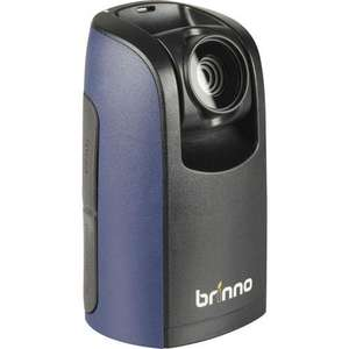 Zeitraffer-Kamera Brinno HD TLC200 für 84,90 EUR