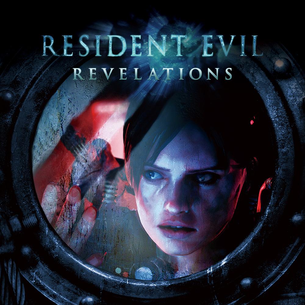 Resident Evil Revelations für 11,99€ & Resident Evil Revelations 2 (Switch) für 14,99€ (eShop)