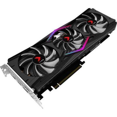 Nvidia PNY Geforce RTX 2080 OC Tripple Fan