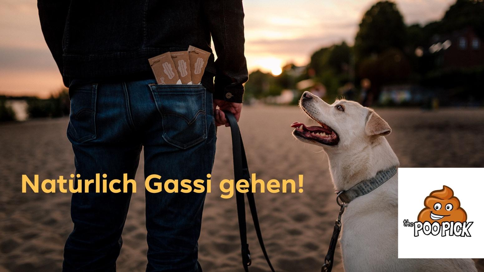 Kippy Vita GPS Tracker Hunde Katzen