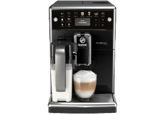 "Saeco Kaffeevollautomat PicoBaristo Deluxe ""SM5570/10"" (integriertes Milchsystem) [SATURN]"