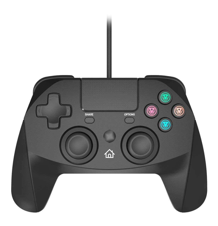 Amazon Marketplace: Snakebyte PS4 Controller für unter 20€