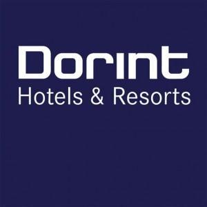Hotel: Bis 30% Rabatt + kostenloses Zimmer Upgrade bei Dorint Hotels