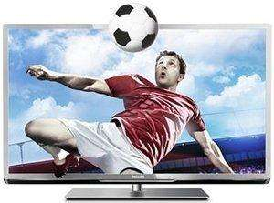 Philips 46PFL5507K @ amazon 699€