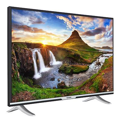 """Telefunken XU50D401 127cm 50"""" 4K UHD Smart Fernseher [Ebay Cyberport]"""