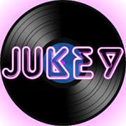 [Google Play Store] Android Freebies: Jukey - Jukebox Music Player (3,7*) - spielt auch YouTube und Spotify Premium ab