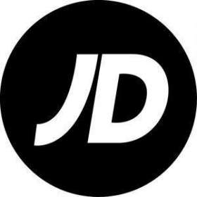 [JD Sports] 7% Cashback via Shoop + 10€ Cashback ab 50€