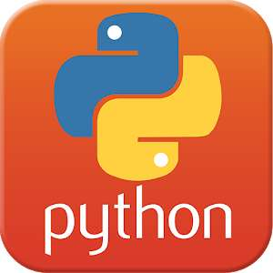 Udemy Kurs Python Programming Bible kostenlos