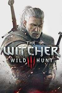 The Witcher 3 türkischer Store Xbox one