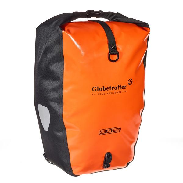 Ortlieb Back Roller in der Globetrotter Edition