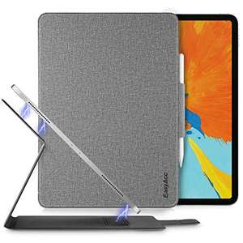 [Amazon Prime] EasyAcc iPad Pro Hüllen - 30% Rabatt
