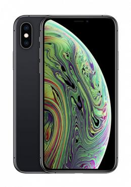 Iphone XS / XS Max im Vertrag 64gb LTE vergleich