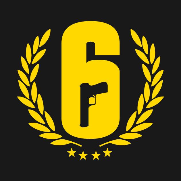 Rainbow Six Siege - Neue Versionen // bis zu 60% Rabatt - Gratis Wochenende