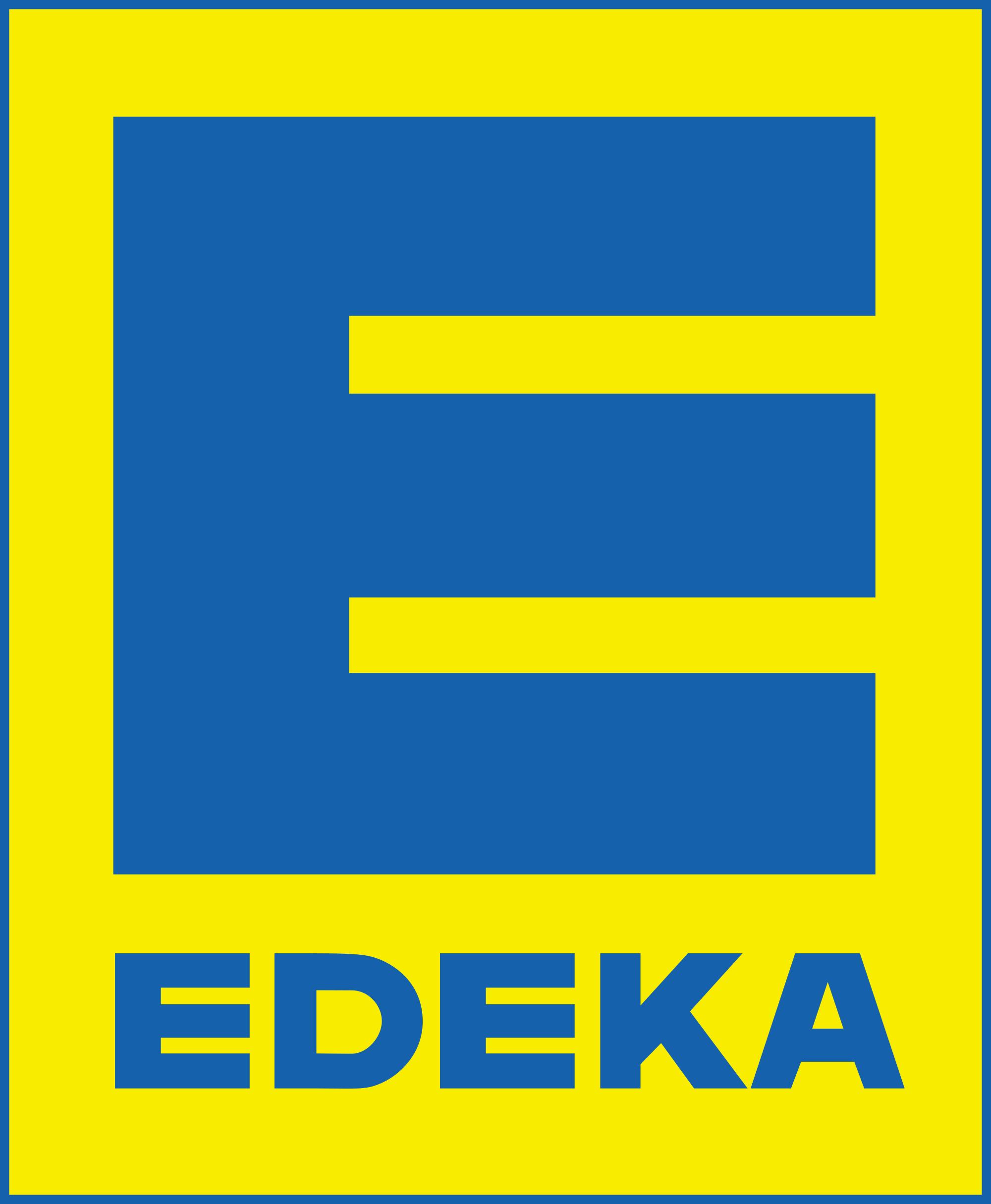 6€ Rabatt ab 10€ P&G Produkte bei Edeka (Angebot + Coupon + Coupon) z.B. Fairy Ultra für 0,40€ pro Flasche