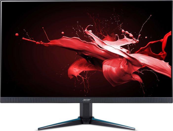 "Acer Nitro VG270K 27"" UHD 60Hz IPS Freesync Monitor"