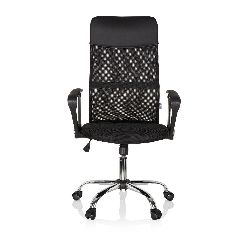 [Ebay DE] Chefsessel / Drehstuhl Pure Net - unter 45€ - noch mal günstiger als im Herbst - ich kauf nen Zweiten