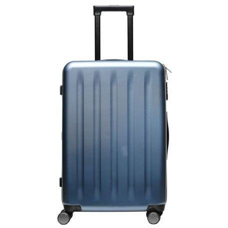 Reisetrolley von Xiaomi / 90fun 24 (20) Zoll mit TSA-Schloss