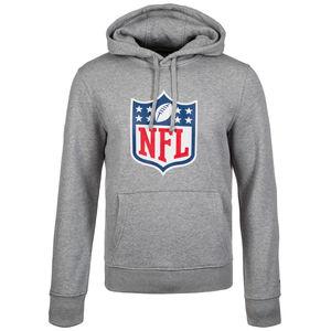 20% auf NFL Merchandise - z.B. New Era NFL Team Logo Hoodie XL