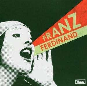 Franz Ferdinand - You Could Have It So Much Better [Album] für 5,39€