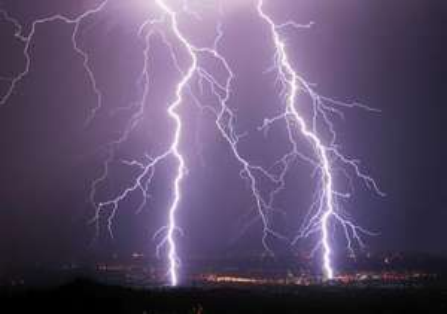 Blitzschlag zu USB Sync und Charge Kabel iPhone 5/iPad
