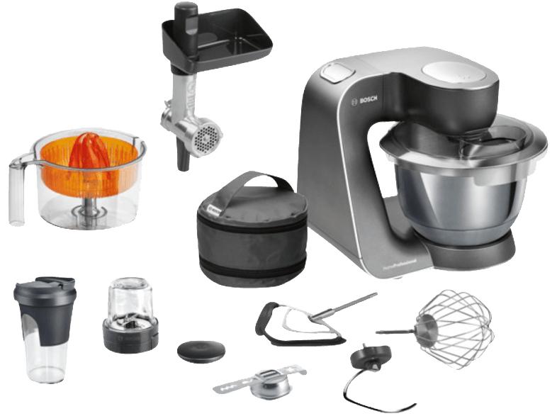 Kuchenmaschinen Gunstig Kaufen Beste Angebote Preise Mydealz De