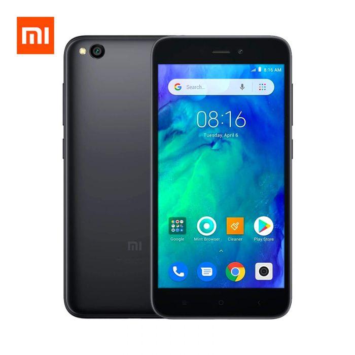 Redmi Go - Global Version - Android Go Smartphone [GearVita - Priority]