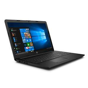 "[cyberport] HP 15-da1403ng 15.6"" Full HD Notebook (TN, i5-8265U, 8GB DDR4, 256GB SSD, DOS, 1.86kg)"