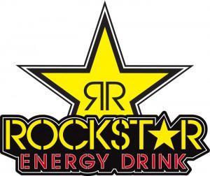 Rockstar Energy 500ml ab 0,57 €/Dose bei allyouneed (qipu + Neukunde mit Gutschein)