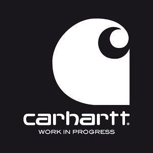 Carhartt WIP - 20% extra Rabatt auf alle SALE Artikel