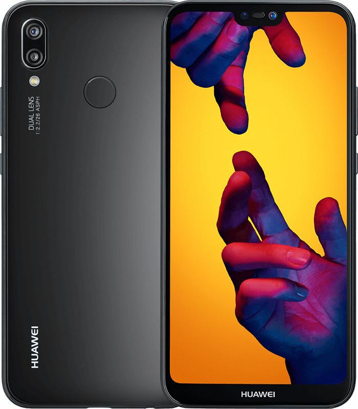 Huawei P20 Lite für effektiv 183,91€ dank 50€ Cashback