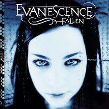 Evanescence - Fallen komplettes Album als MP3-Download