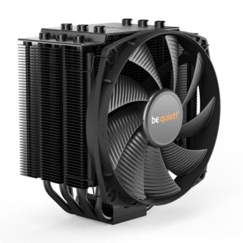 [Amazon Prime] be quiet! Dark Rock 4 CPU Kühler