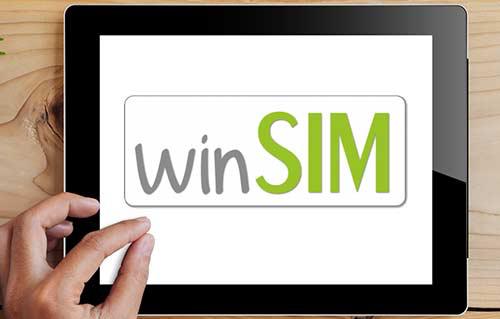 winSIM LTE All 5GB für mtl. 12,99€ inkl. 15€ BestChoice Premium Gutschein für Amazon, Media Markt, Saturn, etc. (monatlich kündbar)