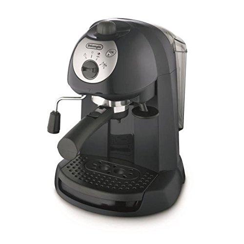[Amazon WHD] De'Longhi Espresso Siebträger EC191CD ab 34,49 €