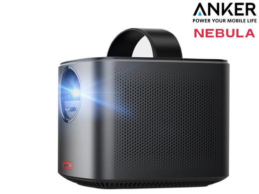 """Anker tragbarer HD-Beamer """"Nebula Mars II"""" [iBOOD]"""