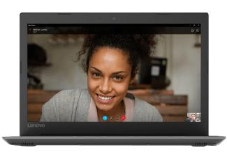 [Saturn] Lenovo Ideapad 330-15IKBR schwarz, Core i7-8550U, 8GB RAM, 512GB SSD (81DE01TEGE)