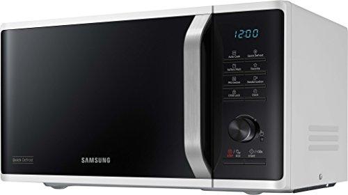 Samsung MS23K3515AW/EG Mikrowelle