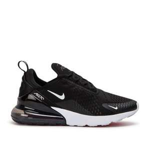 big sale 3ed19 7cc82 Nike Air Max 270 Gr. 41-46