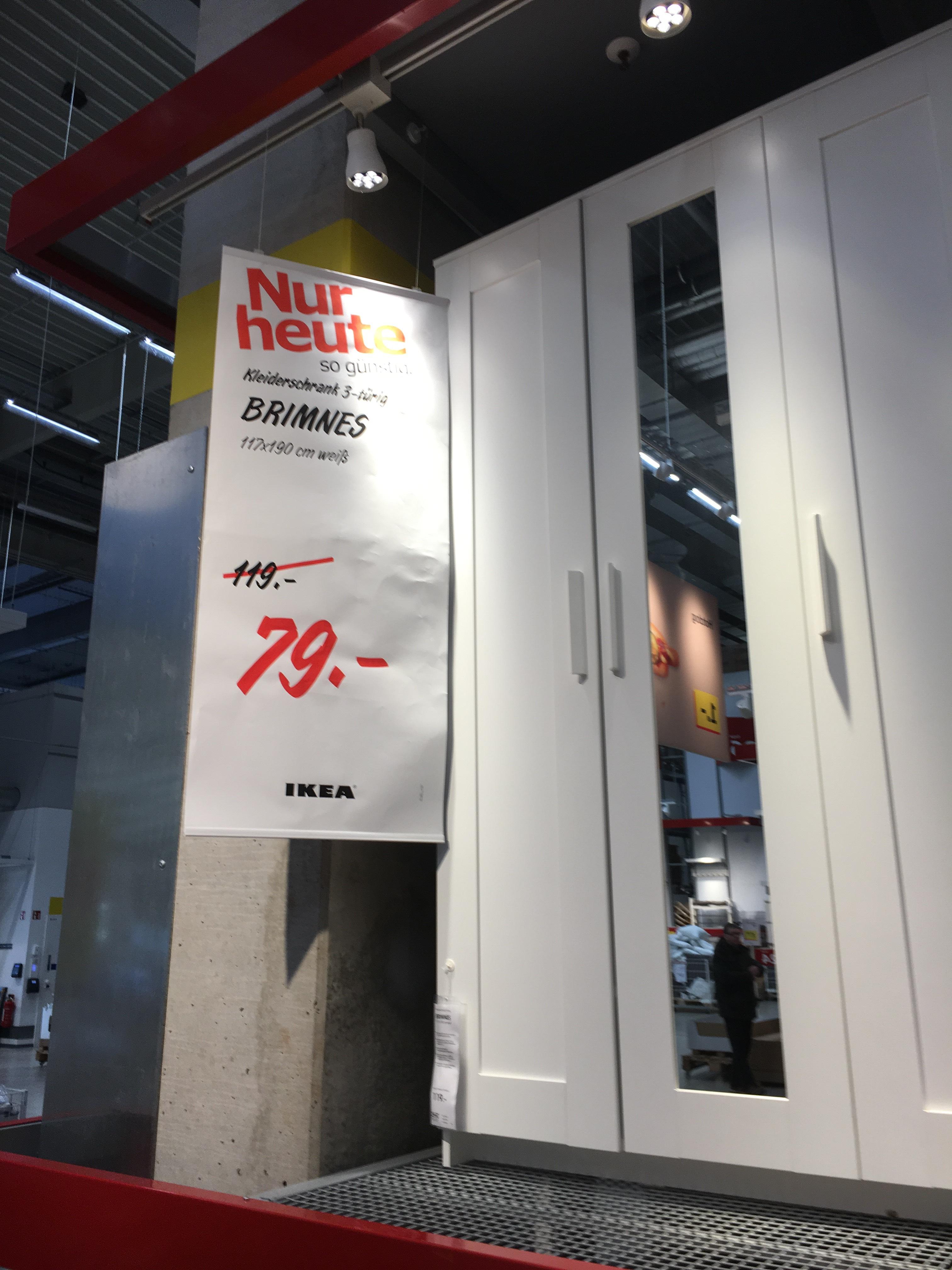 Ikea Angebote Deals Marz 2019 Mydealz De