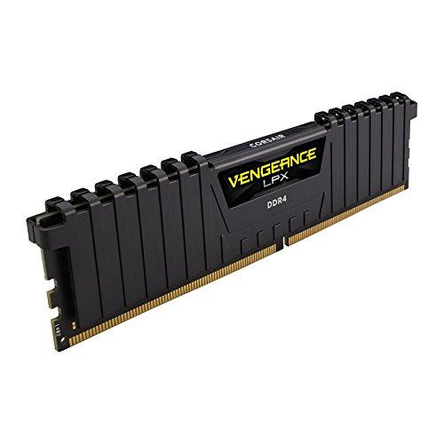 Corsair Vengeance LPX 8GB (1x8GB) DDR4