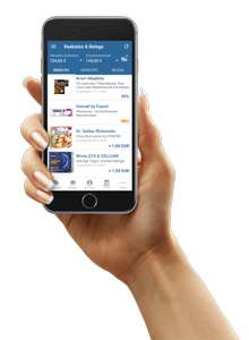 [Reebate App] Cashback+Dealmöglichkeiten KW 09
