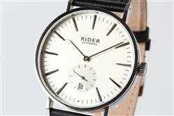 Rider New M003 Automatik Uhr Bauhaus