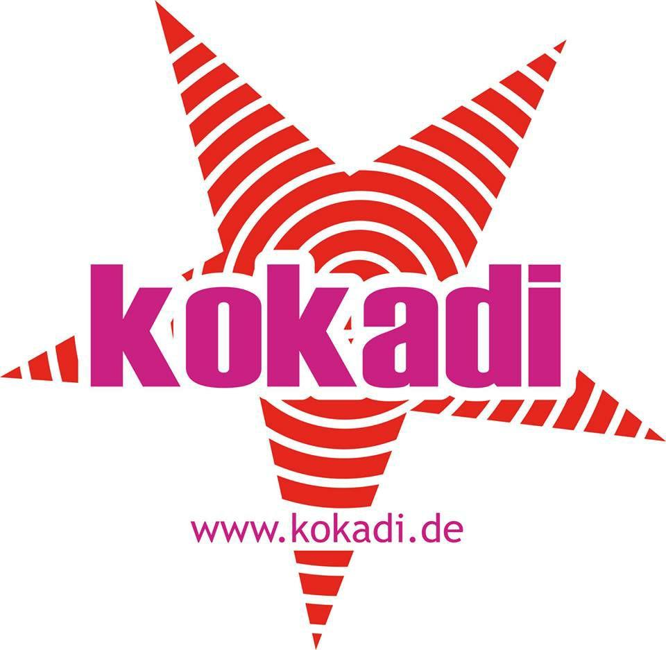 50% bei Kokadi - Babytragen uvm! - Pimp your Price Aktion